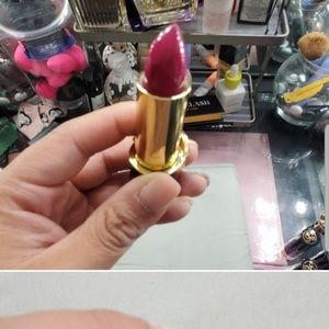 Other - Pat McGrath lipstick set of 3